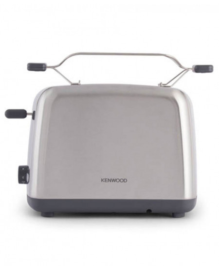 Kenwood Toaster TTM-450