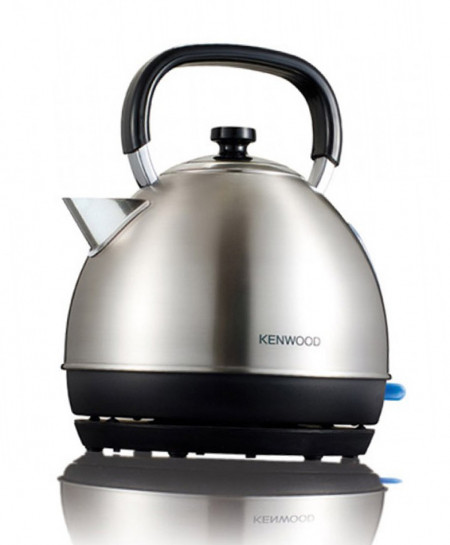 Kenwood Kettle SKM-110