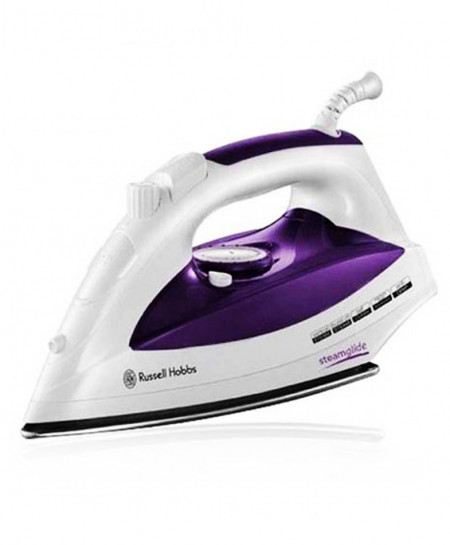 Kenwood Steam Iron ST-767
