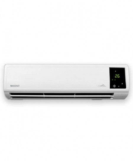 Orient OS-13 MR27 HC 1 Ton Split Air Conditioner