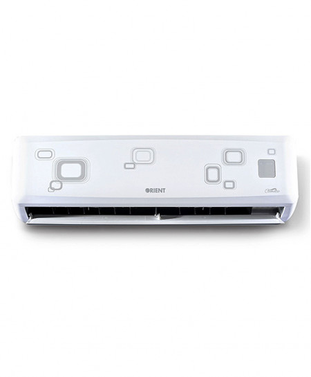 Orient OS-13 MD10 1 Ton Split Air Conditioner