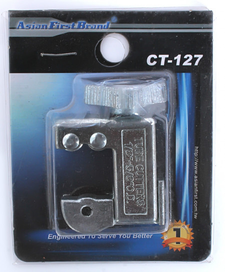 Mini Tube Cutter CT-127