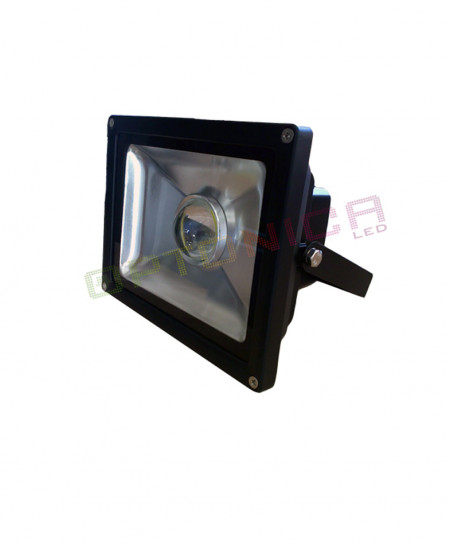 Stylish Flood Light 50 Watt OM-5172