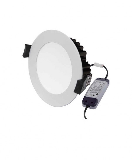Pack of 3 Stylish LED Downlights OM-5175