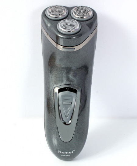 Kemei Rechargeable Shaver KM-890