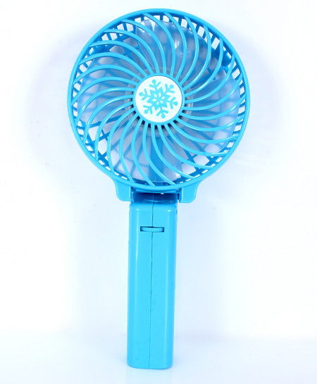 Handi Mini Rechargeable Fan