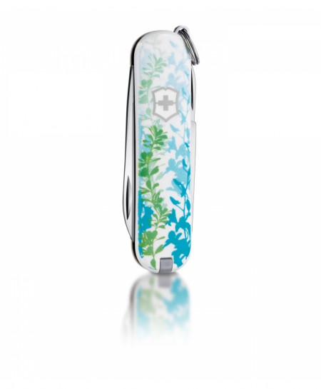 Victorinox Classic Breeze Of Nature 0.6223.L1105