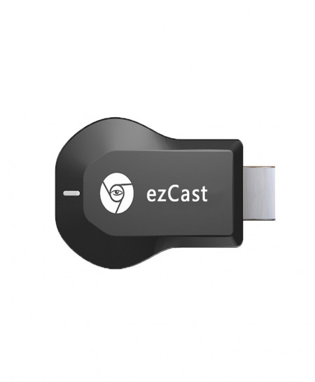 EZ Cast Wifi Dongle