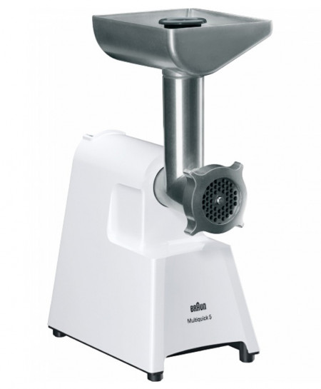 Braun Meat Mincer G1500