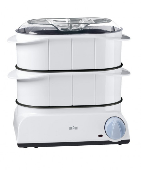 Braun Food Steamer FS20