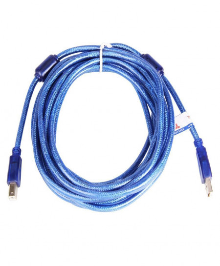 Usb Printer Cable 5 Meter
