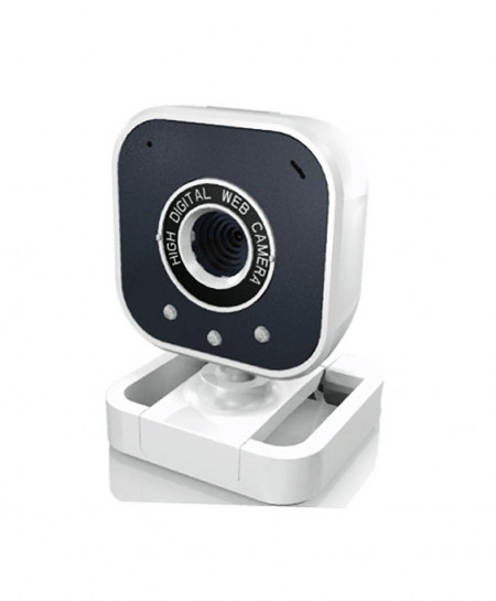Dany PC-1640 16 Mega Pixels Webcam