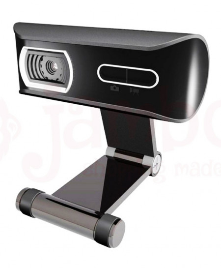 Dany PC-1210 12 Mega Pixels Webcam