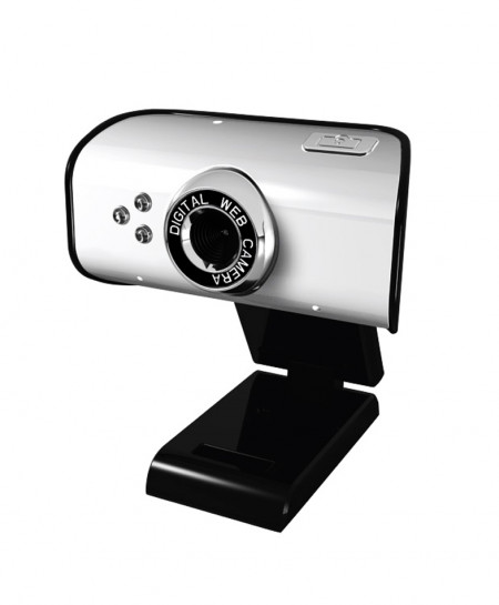 Dany PC-1630 16 Mega Pixels Webcam