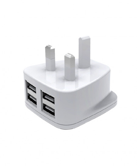 Dany H-84 Home Charger