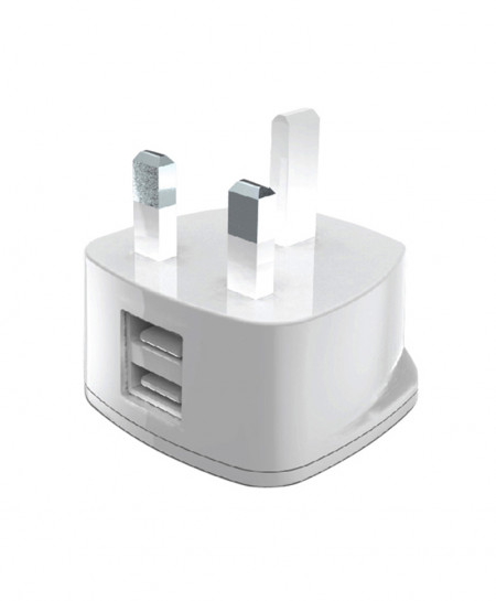 Dany H-82 Home Charger