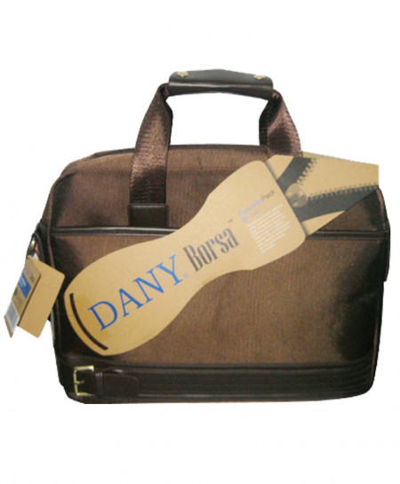 Dany BackPack DB-170