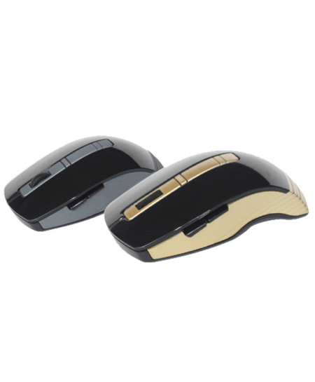 Dany BM-3200 Bluetooth Mouse
