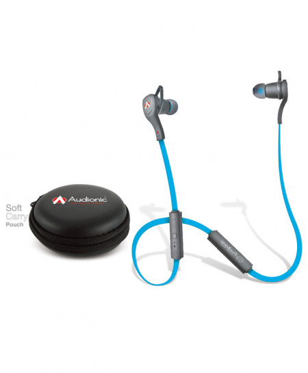 Audionic B-700 Wireless Earbuds