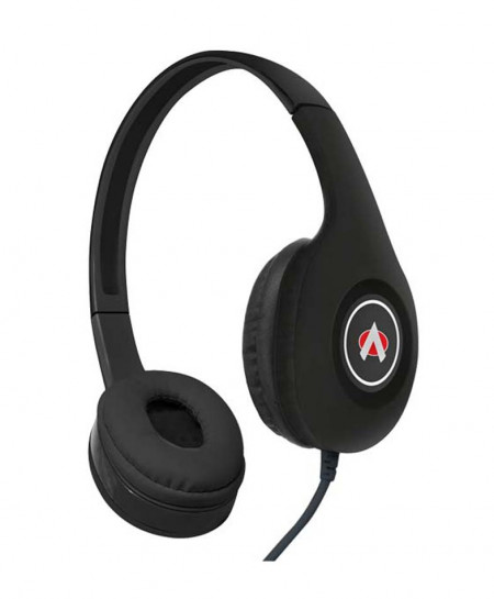 Audionic DJ-106 Headphones