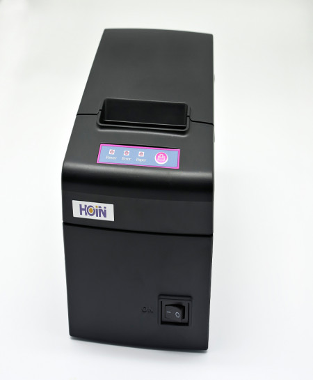 Thermal Receipt Printer 58 MM