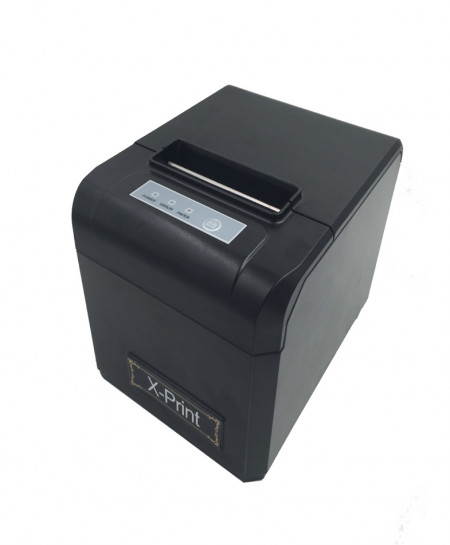 Thermal Receipt Printer X Print SP500 CZ-187