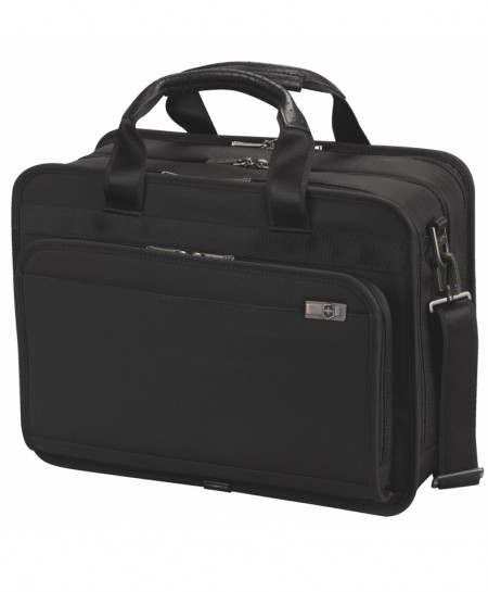 Victorinox Trevi With Security Fast Pass Laptop Bag
