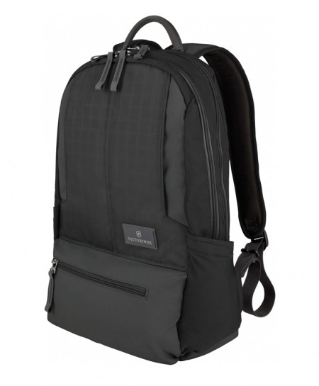Victorinox Almont 3.0 Laptop BackPack
