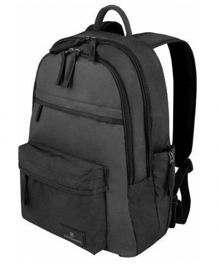 Victorinox Altmont 3.0 Standard Laptop Backpack