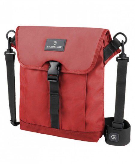 Victorinox Ereader Shoulder Laptop Bag