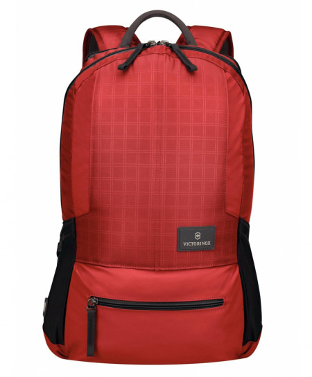 Victorinox Essentials Gear Laptop Backpack
