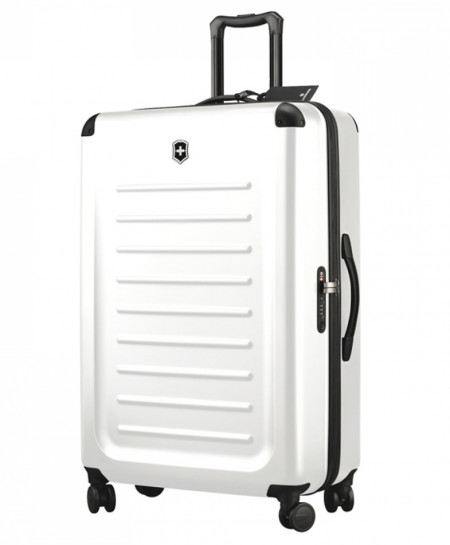 Victorinox Spectra 2.0 29 White Travel Gear Luggage