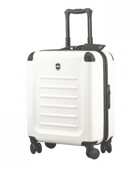 Victorinox Spectra 2.0 55CM White Travel Gear Luggage