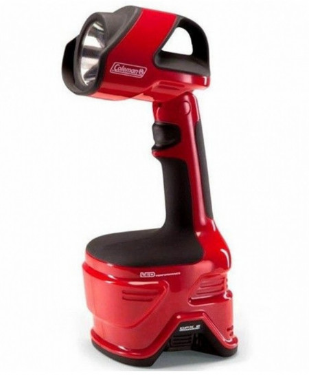 Coleman CPX Led Work Light