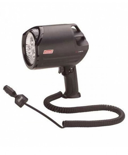 Coleman Spotlight 12V Led