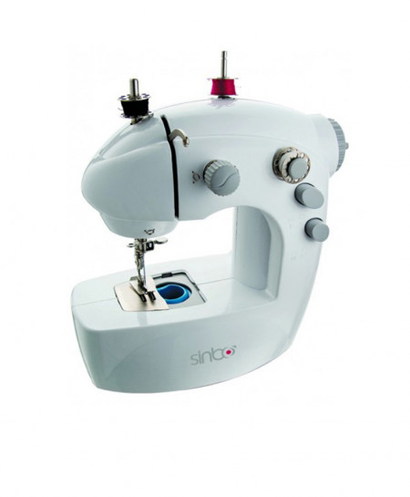 Sinbo Sewing Machine-SW101