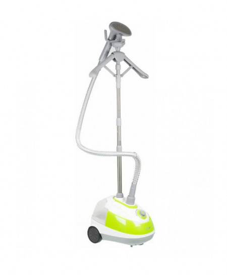 Sinbo Garments Steamer-2893