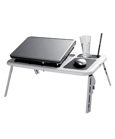 Laptop Table LD-09