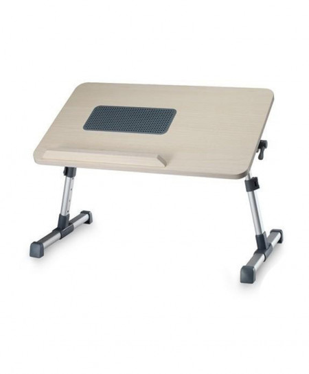 Laptop Table A8
