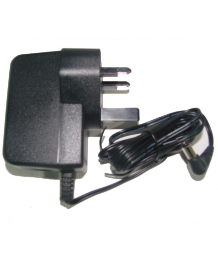 BC CCTV Switching Power Supply