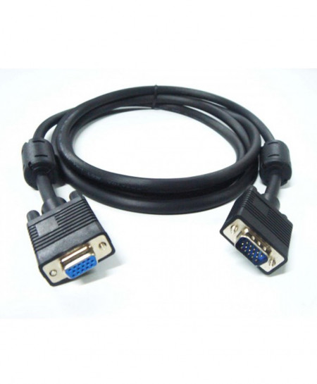 5 Meter VGA Cable High Quality