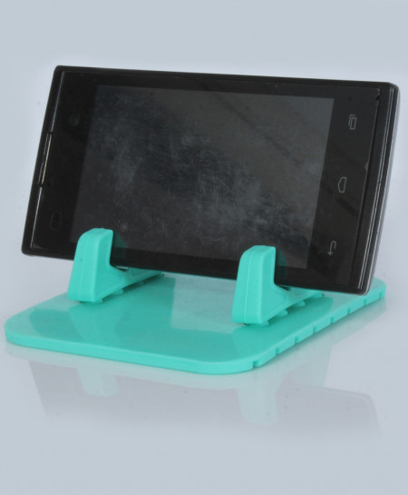 Remax Phone Holder