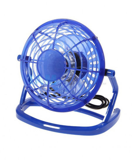 USB Mini Fan Lileng-816