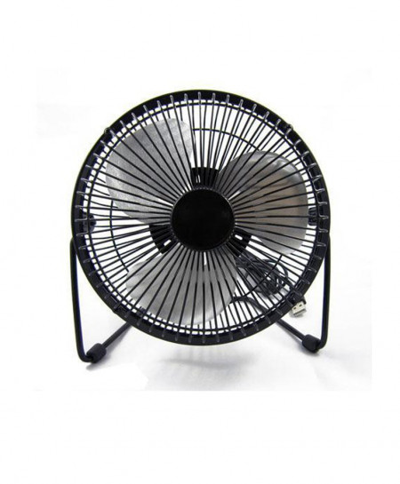 USB Mini Fan Lileng-819
