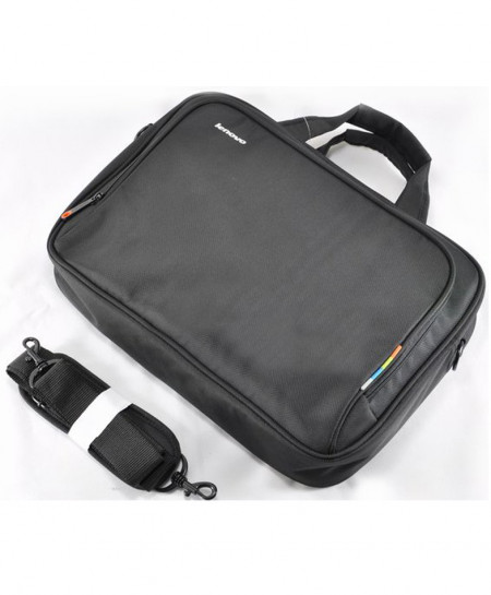 Lenovo Laptop Bag BC-02