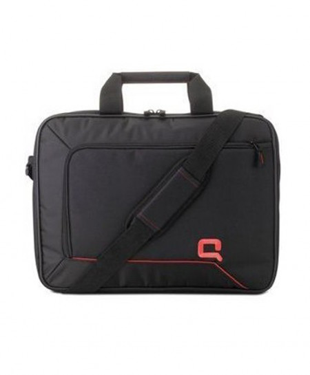 Compaq Laptop Bag BC-35