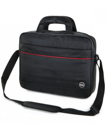 Dell Laptop Bag BC-55