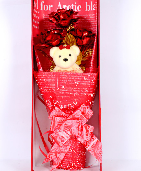 Buy Valentine Gift Pack Tbc 118 Online In Pakistan Techcity Pk