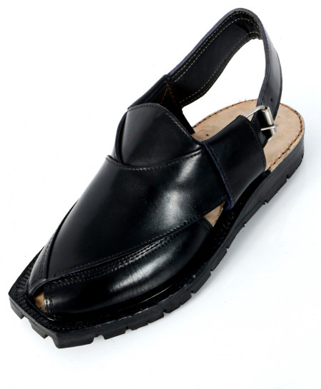 Kanpur Leather Shoes Online