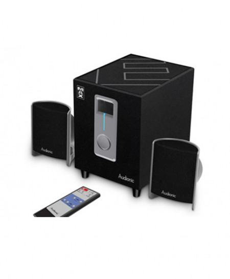 Audionic Max E-Ultra Sound System